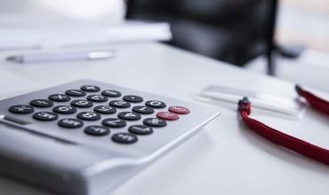 相続税の申告スケジュール