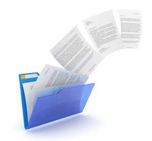 相続税申告の流れ03