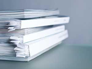 相続税申告の流れ04
