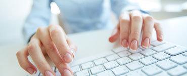 相続税申告報酬オンライン見積りシステム