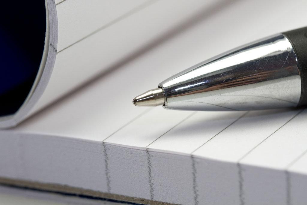 相続税申告サービスの特徴