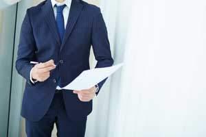 財産評価のスペシャリストによる最大限の節税