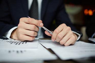3. 遺産分割協議書の作成